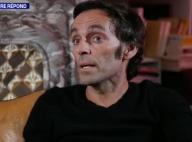 """Yann Moix """"recevait des raclées"""" : son frère Alexandre raconte les punitions"""