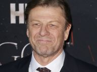 Sean Bean (Game of Thrones) ne veut plus jamais mourir à l'écran !
