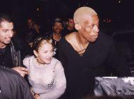 Madonna : Elle avait promis une fortune à Dennis Rodman pour tomber enceinte
