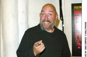 Sid Haig (Halloween) : Mort de l'acteur à 80 ans