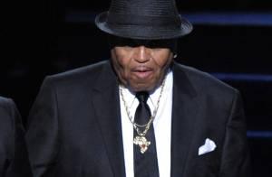Joe Jackson : Il parle de la mort de son fils : ''C'est un acte criminel'' ! Il veut vraiment exister le Joe !
