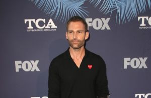 Seann William Scott (American Pie) : L'acteur s'est marié en secret