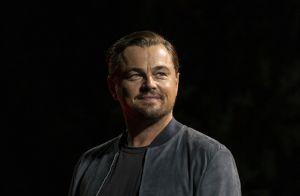 Leonardo DiCaprio, Katie Holmes... pluie de stars au Festival Global Citizen