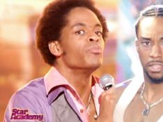 Star Ac' 7 : Bertrand ou Mathieu ? Réponse ce soir...