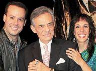 Mystérieuse mort de José José : Son corps introuvable, sa fille soupçonnée