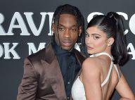 """Kylie Jenner séparée de Travis Scott : ils ont décidé """"de faire une pause"""""""