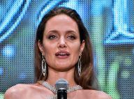 Angelina Jolie très émue : Maddox s'envole jusqu'à Tokyo pour la retrouver !