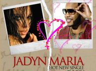 "Jadyn Maria, copine de Katy Perry : Un chaperon rouge hyper torride pour le clip de ""Goods girls like bad boys"" ! Regardez !"