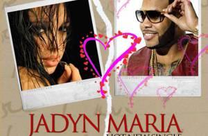Jadyn Maria, copine de Katy Perry : Un chaperon rouge hyper torride pour le clip de