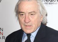 """Robert De Niro : """"Claque sur les fesses"""", insultes... Une ex-employée accuse"""