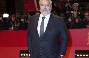 Luc Besson accusé de viols : reprise des investigations