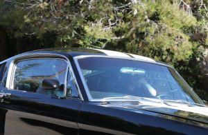 Dakota Johnson fête ses 30 ans : anniversaire inoubliable chez Chris Martin