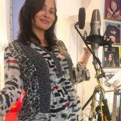 Natalie Imbruglia maman pour la première fois à 44 ans, grâce à un don de sperme