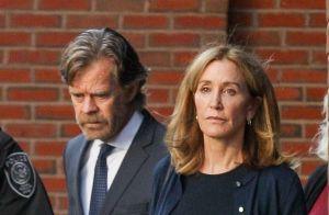Felicity Huffman condamnée : Gros tacle de son ex-collègue Ricardo Chavira