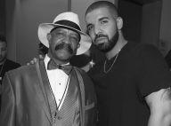 Drake clashé par son père : il rétablit la vérité, la guerre est déclarée