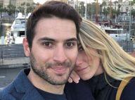 Mikaela Shiffrin et Mathieu Faivre séparés : le couple de skieurs a rompu