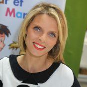 Sylvie Tellier répond à Amandine Billoux, la Miss ne décolère pas et réplique