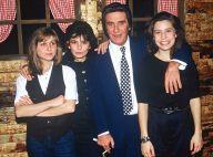 """Gilbert Bécaud : La mort de sa fille Anne confirmée, """"crime ou accident""""?"""