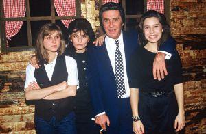 Gilbert Bécaud : La mort de sa fille Anne confirmée,