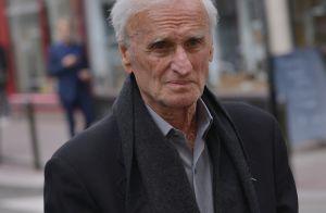 Michel Sardou : Mort de Régis Talar, grand complice de son succès