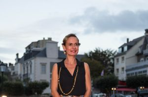 Sandrine Bonnaire et les violences conjugales : son récit glaçant...