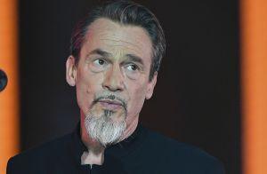 Florent Pagny, son exil fiscal lié à son départ de The Voice : il balance