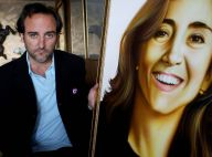 Le futur ex-mari d'Ingrid Betancourt, Juan Carlos Lecompte, va aussi... publier un livre ! Réglement de comptes en vue...