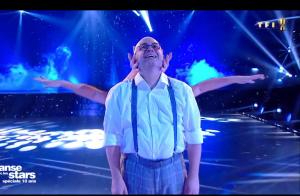 Yoann Riou éliminé de Danse avec les stars :