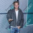 Cody Simpson - Les célébrités lors de la soirée de lancement de la nouvelle collection Tiffany and Co. Mens au Hollywood Athletic Club à Los Angeles, le 11 octobre 2019.