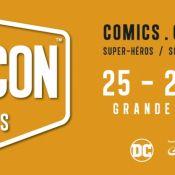 Comic Con : Invités, dates, programme... Tout sur l'événement pop culture