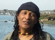 Mort de José Tamarin, le guitariste du groupe Niagara, à 68 ans