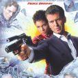 James Bond ne meurt jamais et ses idées non plus : ce volet là de 007 qui date de 2002 a été largement copié par un navet intitulé...