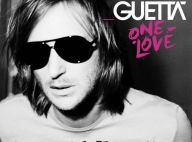 "EXCLU : Un avant-goût du nouveau hit de David Guetta ! Regardez le teaser de ""Sexy Bitch"" !"