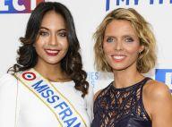 Miss France 2020 : Le comité renonce au costume régional de Miss Lorraine 2019