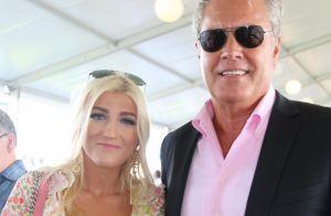 Peter Cook : L'ex de Christie Brinkley va épouser une jeune fille de 21 ans