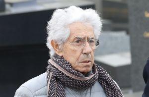 Philippe Gildas : Un an après sa mort, ses amis lui rendent hommage