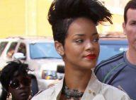 Rihanna : son nouvel album est interdit aux moins de 17 ans... et sa pochette aussi ! Regardez !
