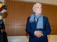 Bernard Tapie malade : Nouvelles inquiétantes sur son cancer