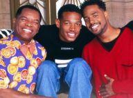 John Witherspoon : Mort de 'Pops' des Frères Wayans, Shawn et Marlon effondrés