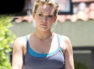 Hilary Duff : Une future Gossip Girl qui ne laisse rien au hasard...