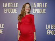 Victoria Bedos maman : elle a donné naissance à son premier enfant