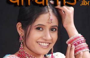 La chanteuse indienne Miss Pooja a été assassinée ?!