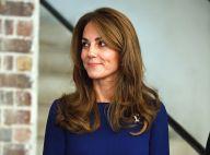 Kate Middleton : Égérie d'une clinique esthétique à ses dépens