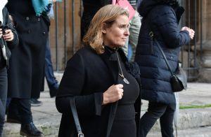 Mort de Marie Laforêt : sa fille Lisa Azuelos publie une belle photo de famille