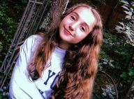 Laurel Griggs : Mort brutale de la star de Broadway, à seulement 13 ans