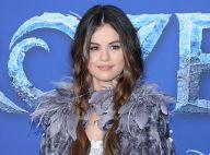 "Selena Gomez : Le body-shaming ""lui a fait beaucoup de mal"""