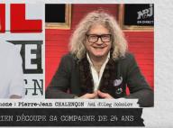 Pierre-Jean Chalençon ne lâche pas son ami qui a dépecé une femme