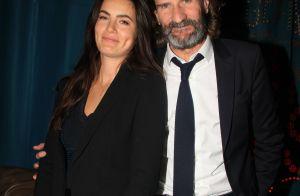 Frédéric Beigbeder et Lara Micheli très amoureux pour remettre le prix de Flore