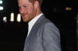 Prince Harry : Dernière sortie avant de partir avec Meghan et Archie