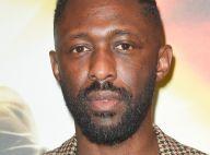 Thomas Ngijol accusé de plagiat : il craque et insulte violemment CopyComic